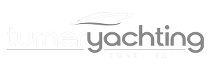 Turner Yachting Logo